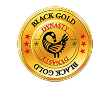 Buy Black Movement, Buy Black America, Black Gold Dynasty, ZBlackCard